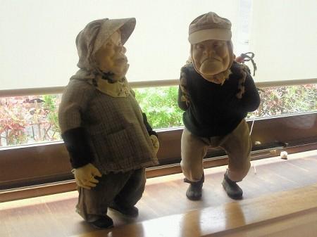 しおいり・まゆみ人形1.jpg